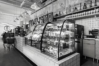 Энергоменеджмент - кафе и ресторанов быстрого питания