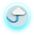 WB Smart eSavings semnext wirenboard sempro sem365 inspark sem365.ru