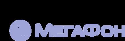 Энергоменеджмент энергоэффективность магазин базовая станция Мегафон