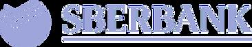Энергоменеджмент энергоэффективность отделение банка СТДУ система телеметрии и дистанционного управления Сбербанк