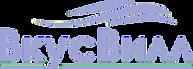 Энергоменеджмент энергоэффективность магазин дискаунтер ВкусВилл