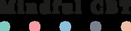 Mindful CBT_Main Logo_RGB.png