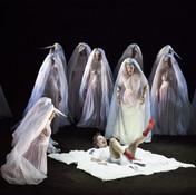 Flemish Opera - Sadko