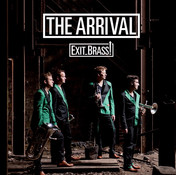 Exit_Brass! - The Arrival