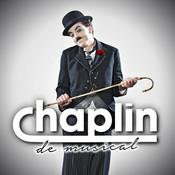 Chaplin (musical)