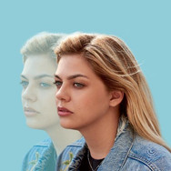 Louane – Live at Forest National