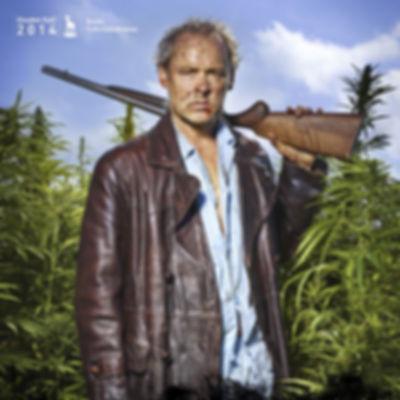 Hollands Hoop (TV)
