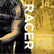 The Racer (film)