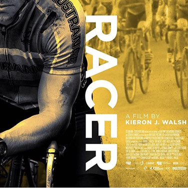 The Racer (film)