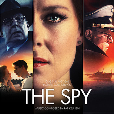 The Spy (film)