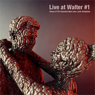 Chaos of the Haunted Spire – Live at Walter #1  2018