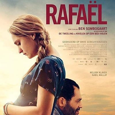 Rafaël (film)