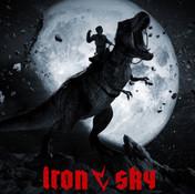 Iron Sky 2 (film)