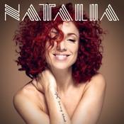 Natalia - American Honey