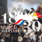 1830 (musical)