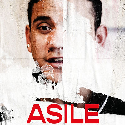 Asile (film)