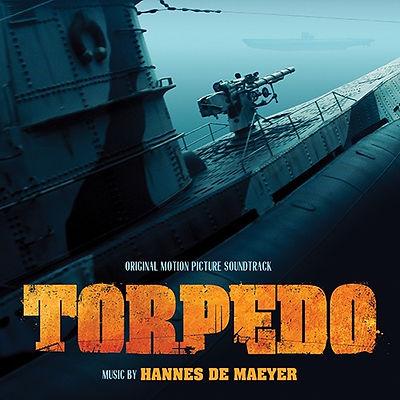Torpedo (film)