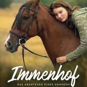 Immenhof (film)