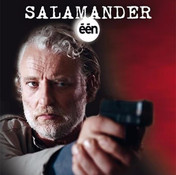 Salamander (TV)