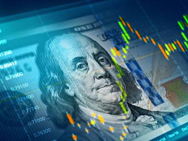 محدث.. الدولار الأمريكي يتحول للهبوط عالمياً عقب بيانات اقتصادية