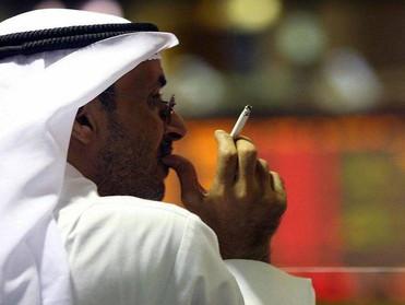 تحليل.. 3 سيناريوهات لأداء أسهم الخليج ومصر قبل نهاية 2020