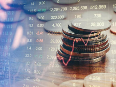 الرقابة المالية المصرية: إصدارات سندات التوريق ستصل إلى 25 مليار جنيه خلال 2020