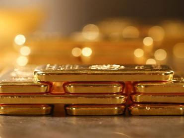 استقرار أسعار الذهب في مصر اليوم
