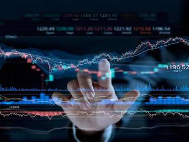 الأسهم الأوروبية ترتفع بالمستهل عقب بيانات اقتصادية