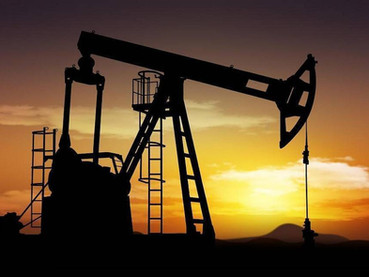 أسعار النفط تسجل مكاسب للأسبوع الثالث على التوالي