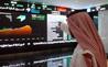 سوق الأسهم السعودية يعاود ارتفاعه في نوفمبر.. ويسجل أعلى مكاسب شهرية في 4 سنوات