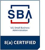 8(a)-Certified.jpg