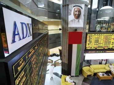 محلل: التفاؤل يقود الأسواق الإماراتية خلال المرحلة المقبلة