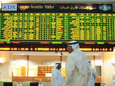 تقرير: 10عوامل تدفعك للاستثمار بالأسهم الخليجية ومصر رغم الأداء المتأرجح للأسواق