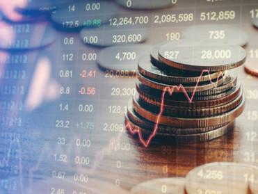 أرصدة البنوك المصرية بالخارج تقفز إلى 19.2 مليار دولار بنهاية نوفمبر