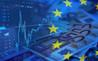 صندوق النقد: اقتصاد منطقة اليورو قد يحتاج للتحفيز المالي والنقدي