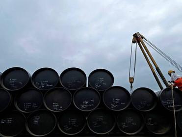 الشركات الأمريكية تُضيف 10 منصات للتنقيب عن النفط