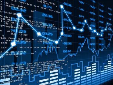الأسواق الناشئة تتلقى تدفقات نقدية قياسية بـ76.5 مليار دولار