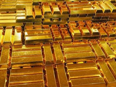 مكاسب الذهب تسرق الأضواء في الأسواق العالمية اليوم