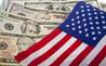 الدولار الأمريكي يتحول للارتفاع عالمياً مع متابعة التطورات الاقتصادية والسياسية