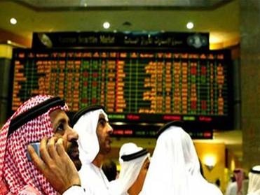 10 استراتيجيات للحفاظ على ربحية متداولي أسهم الخليج ومصر