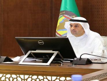 دول الخليج تبحث تعزيز التنسيق بين هيئات أسواق المال