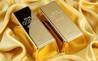 محدث.. أسعار الذهب تسجل خسائر للشهر الرابع على التوالي
