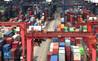 منظمة التجارة العالمية: الموجة الثانية للوباء تهدد تعافي التجارة
