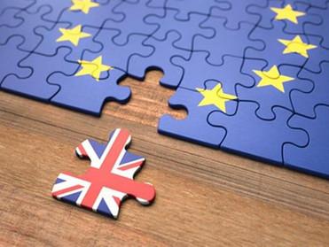 الاتفاق التجاري لخروج بريطانيا من الاتحاد الأوروبي يواجه قرارا حاسما