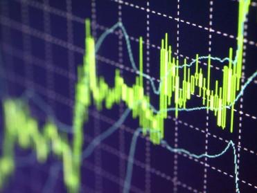 صناديق السندات العالمية تشهد تدفقات داخلة للأسبوع العشرين على التوالي