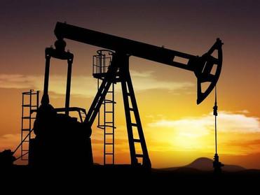 واردات اليابان النفطية خلال سبتمبر.. السعودية بالصدارة والوصافة للإمارات
