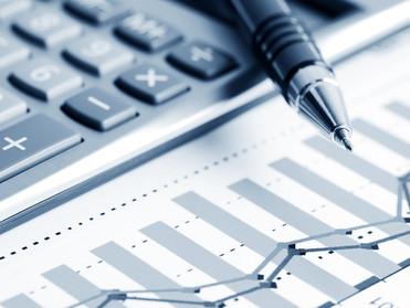 تباين أسواق الخليج وسط توقعات ألا يكون لفوز بايدن أثر كبير على اقتصادات المنطقة