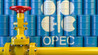 مسح: إنتاج أوبك النفطي يرتفع للشهر الخامس على التوالي