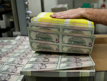 هل توقف نزيف الدولار؟ الاتفاق أو الإغلاق