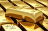 الذهب يتعافى من أدنى مستوى في 5 أشهر مع تهديد انتشار الفيروس التعافي الاقتصادي